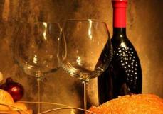 葡萄酒烹饪的秘密,你知道吗?