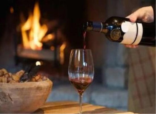 在家酿造葡萄酒需不需要放二氧化硫呢