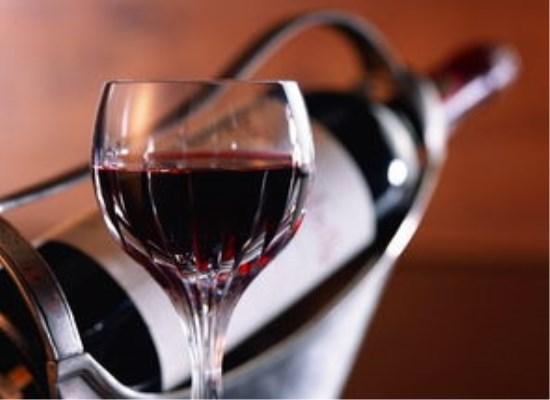 白葡萄酒的最佳饮用温度是多少