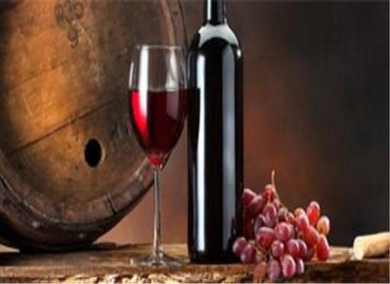 葡萄酒农药残留四个误区