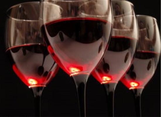 在家应该如何酿造白葡萄酒