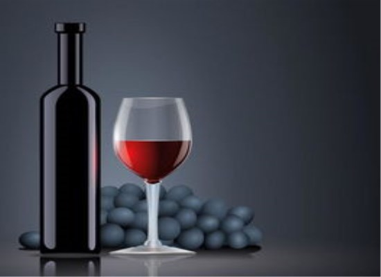 酒瓶上有动物图案的5款葡萄酒