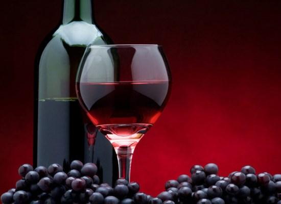 推荐4款情人节最佳葡萄酒