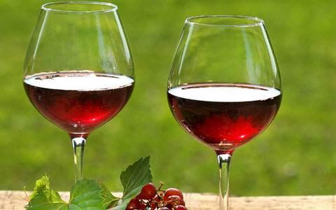 关于桃红酒的常见问题解答