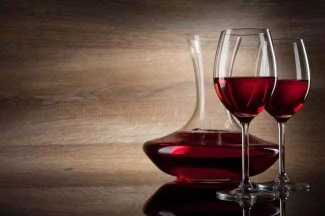 红酒煮金桔,养容美颜