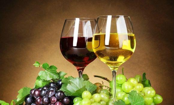 红酒与巧克力搭配有什么原则呢?