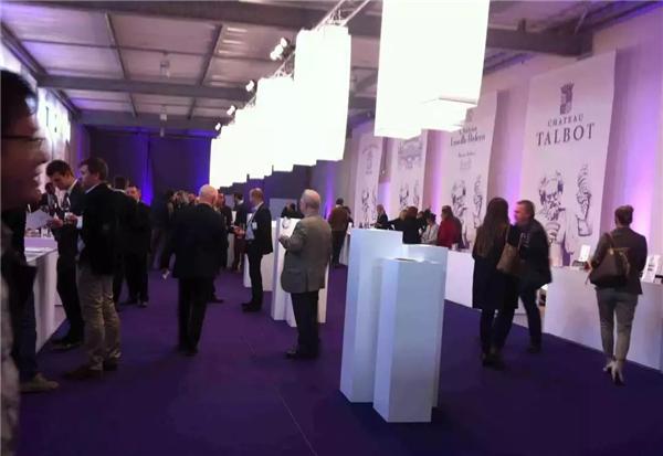 波尔多期酒周于上周拉开帷幕,2017年葡萄酒品质高于2011-2014年份