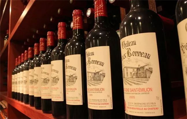 葡萄酒增值税下调1%,小规模纳税人标准上调