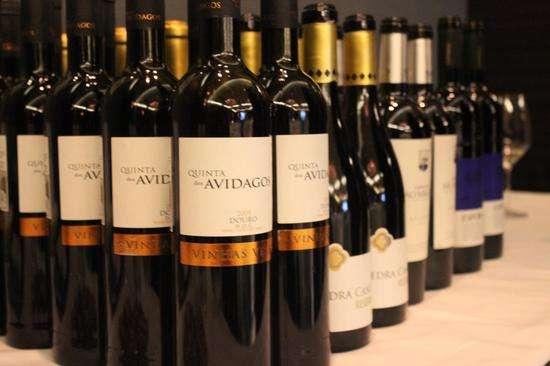 葡萄牙葡萄酒协会将于五月在澳门举办葡萄酒品鉴活动