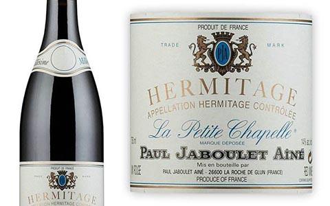 大受好评的葡萄酒排行榜