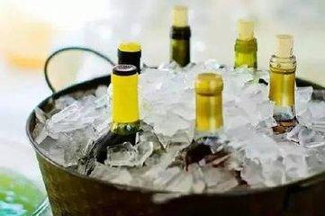 开过盖的葡萄酒应该如何存放