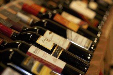 葡萄酒的待客礼仪这些你知道吗?