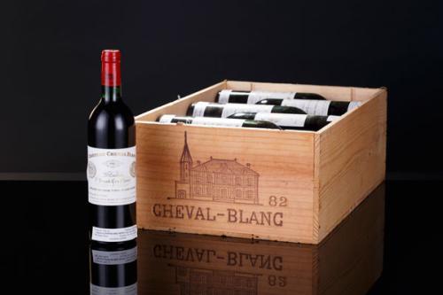 葡萄酒趣味常识有哪些?