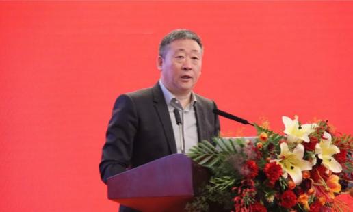 中国酒业协会第五届理事会第七次(扩大)会议日前在北京举行