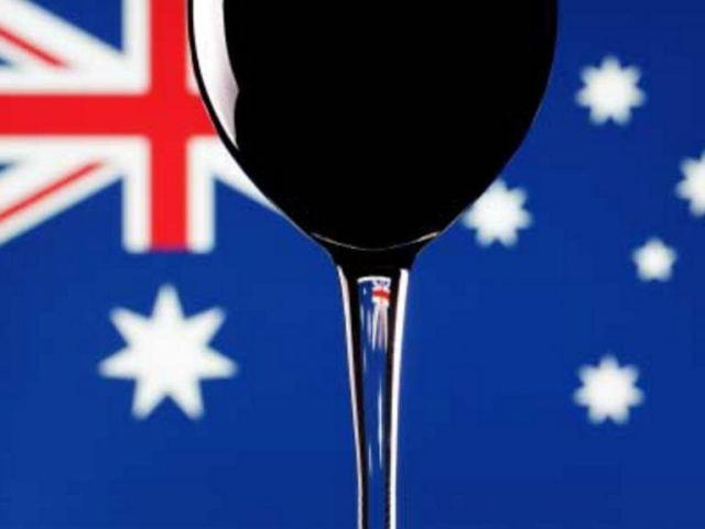 中美贸易战,澳洲葡萄酒趁势进入中国市场发展
