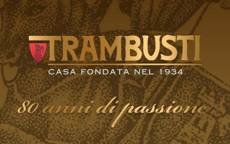 斜塔酒庄(Chianti Trambusti)——基安帝葡萄酒