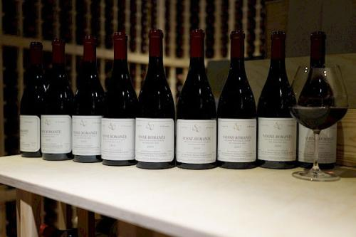 全球最著名的葡萄酒产区你了解吗