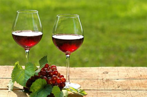葡萄酒废物制造的副产品有哪些