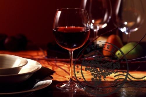 葡萄酒和氧气有什么关系呢