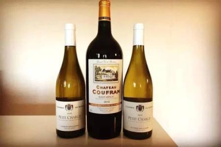 关于葡萄酒的历史传说一定要了解