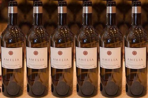 为何桃红葡萄酒渐登大雅之堂