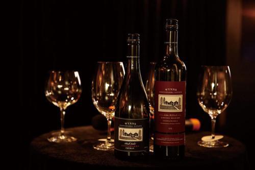 最高平均分的葡萄酒你知道几款