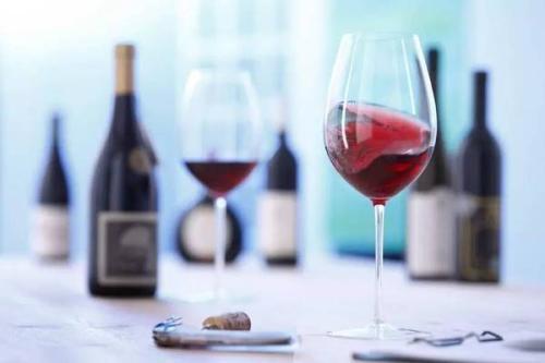 法国武弗雷白葡萄酒魅力有多诱惑