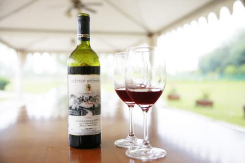 葡萄酒品鉴常见错误你犯了吗