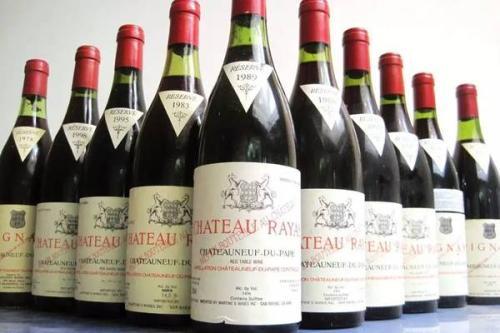 高端葡萄酒是如何酿造的?