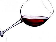 那些葡萄酒礼仪,你知道多少?