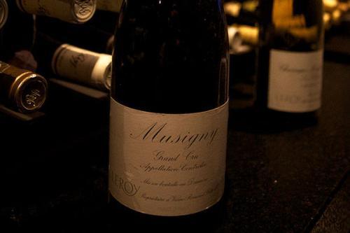 葡萄酒历史上的古老知识为你介绍