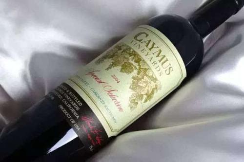 维欧尼为何是白葡萄酒中的新贵