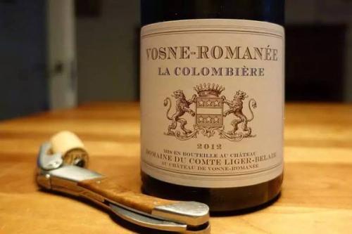 冬季葡萄酒养生的这些误区不要碰