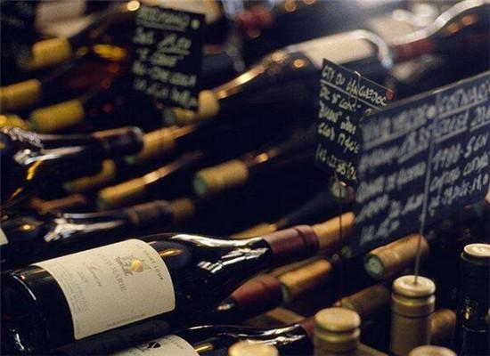 亚硫酸盐在葡萄酒中有何作用
