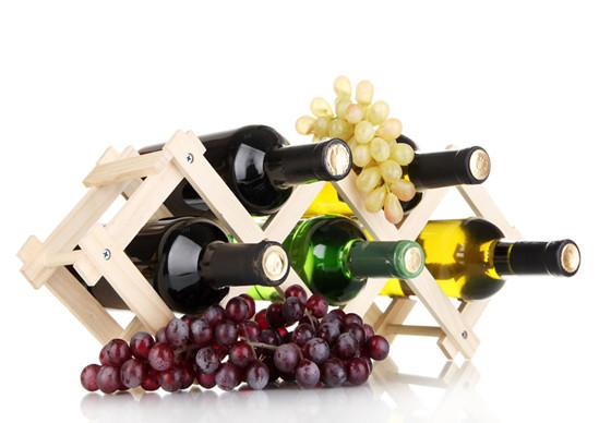 你知道什么是特种葡萄酒吗?