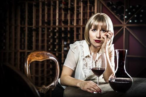 葡萄酒大师瑞贝卡·吉布发布2017年份最佳期酒榜单