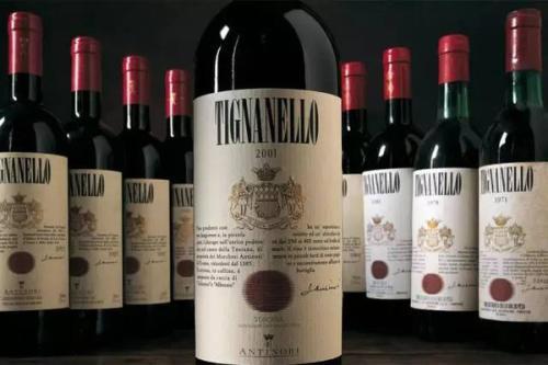 按血型选购适合自己的葡萄酒应该怎么做