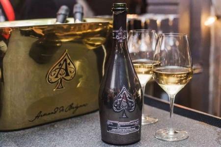 畅游葡萄酒世界带你体会美妙人生