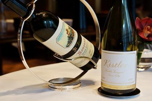 有什么办法可以成为葡萄酒品鉴高手