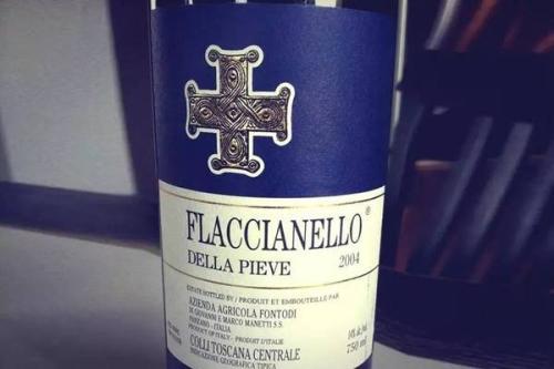 葡萄酒被氧化后的结果是什么