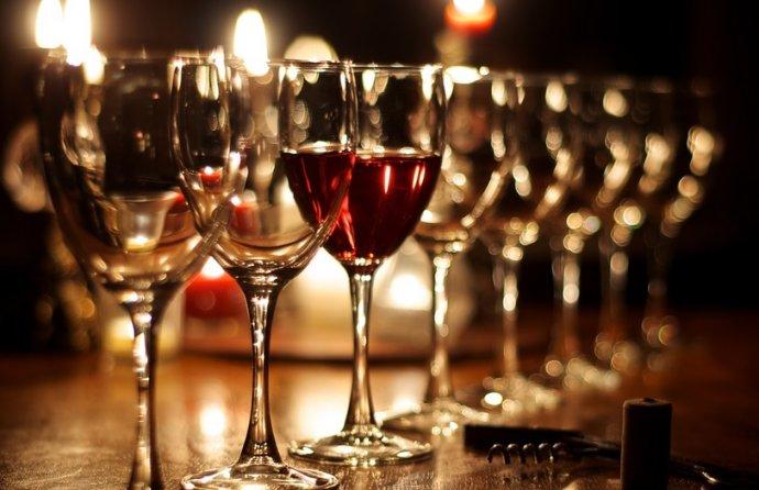 葡萄酒美味的秘密是什么呢?