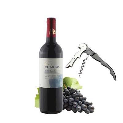 通化干红葡萄酒价格是多少呢?