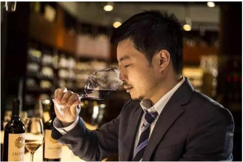 德国十大葡萄酒产区精选佳酿即将亮相2018 TopWine China