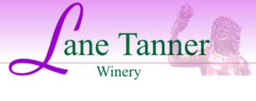 天勒酒庄(LaneTanner)