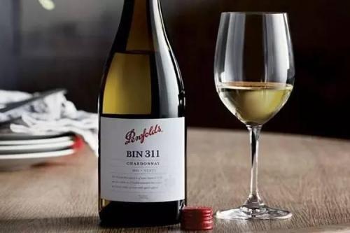 葡萄酒中的大拉菲和小拉菲有哪些区别?