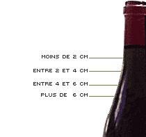 彭佳:教你如何收藏一瓶老酒!