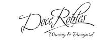 多塞·罗伯斯酒庄(Doce Robles Winery)