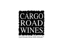 卡格路酒庄(Cargo Road Wines)