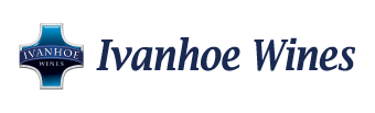 艾芬豪酒庄(Ivanhoe Wines)