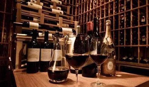 进口葡萄酒商如何开展有效营销?